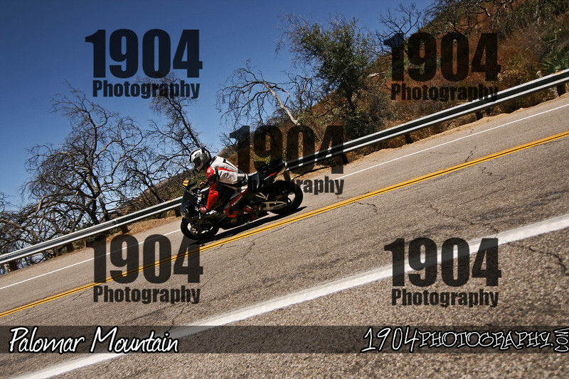 20090907_Palomar Mountain_1814.jpg