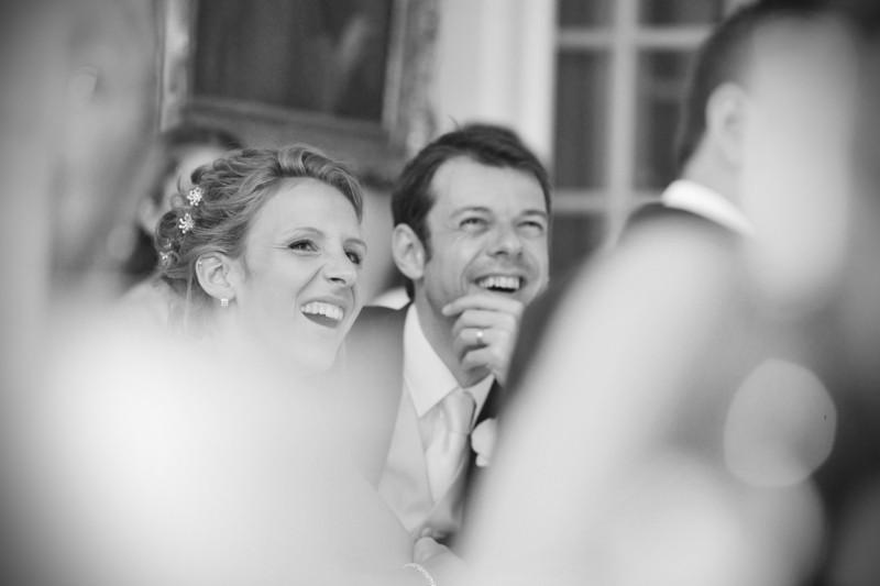 Helen and Frederick Wedding - 479.jpg