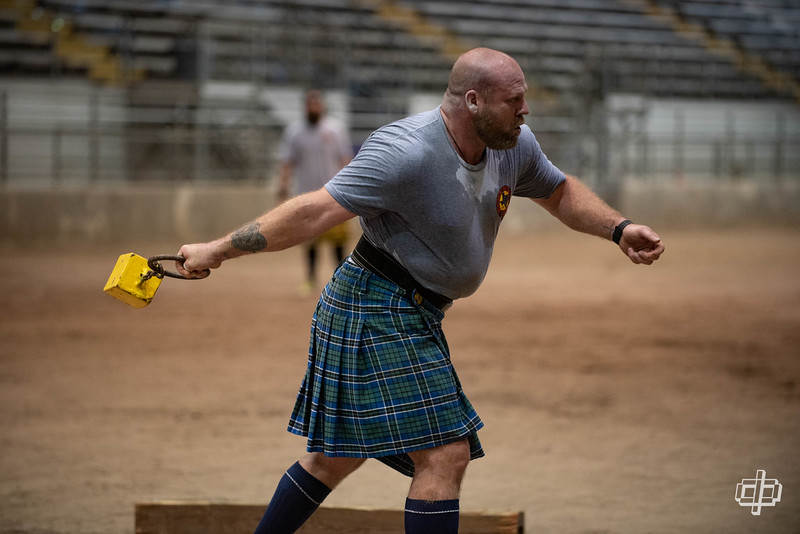 2019_Highland_Games_Humble_by_dtphan-157.jpg