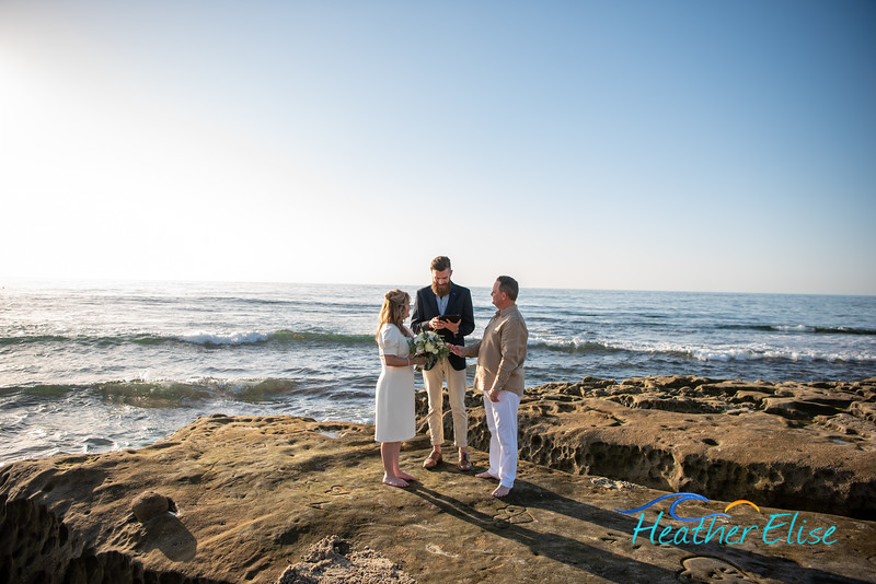 La Jolla Beach Wedding (14 of 26).JPG