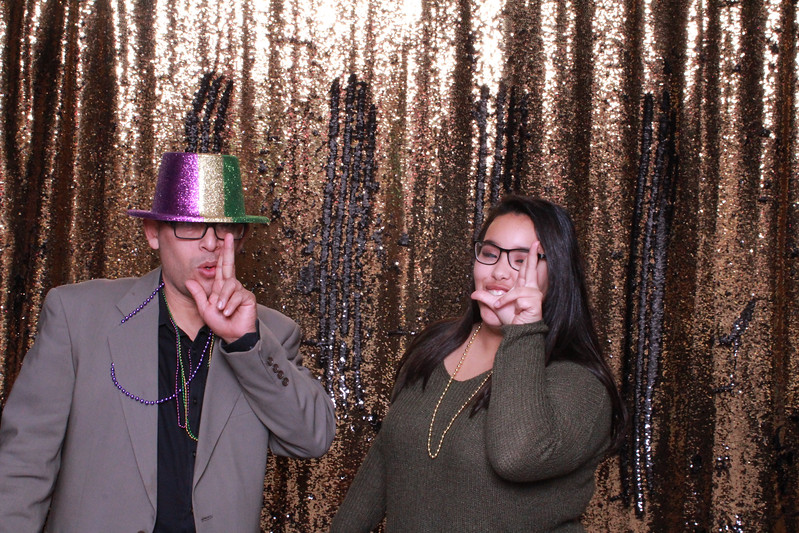 Union Yes Holliday Party 2017_152.jpg