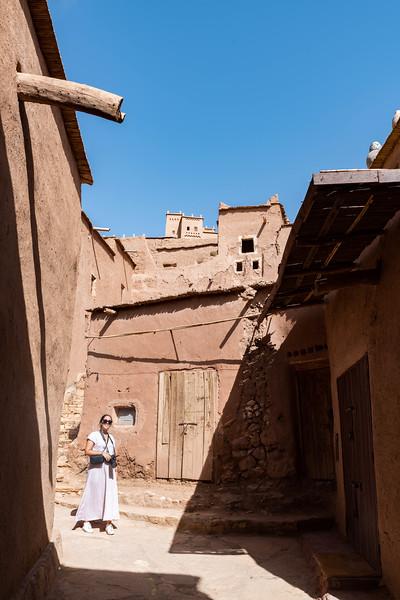 Marruecos-_MM11838.jpg