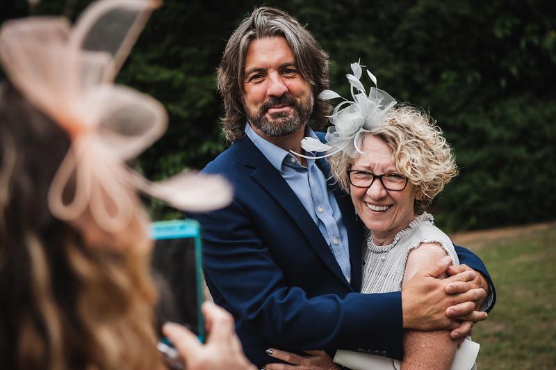 Nick & Natalie's Wedding-272.jpg