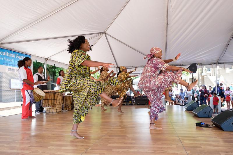 20180922 097 Reston Multicultural Festival.JPG