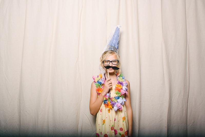 KatherineJordan-0027.jpg