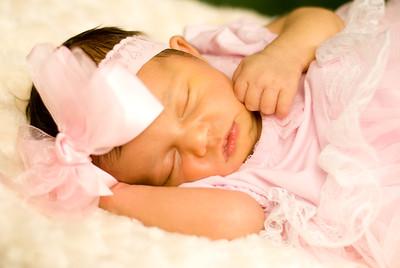 Baby / Maternity