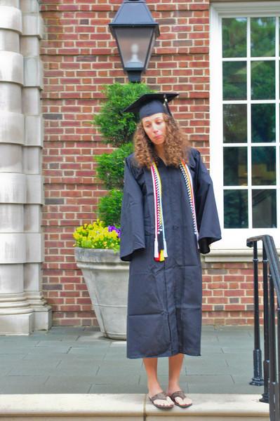 Jen Graduation-0162.jpg