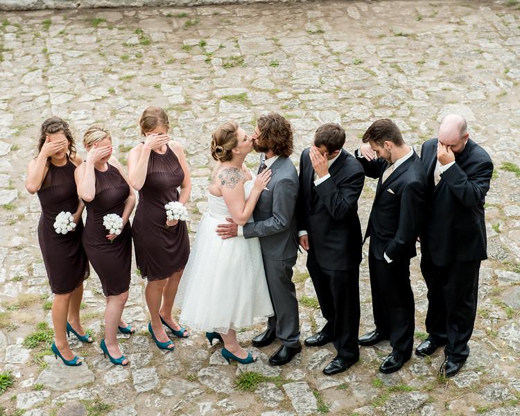 EDITS - Ryan and Lindsey Wedding 2014-634.jpg