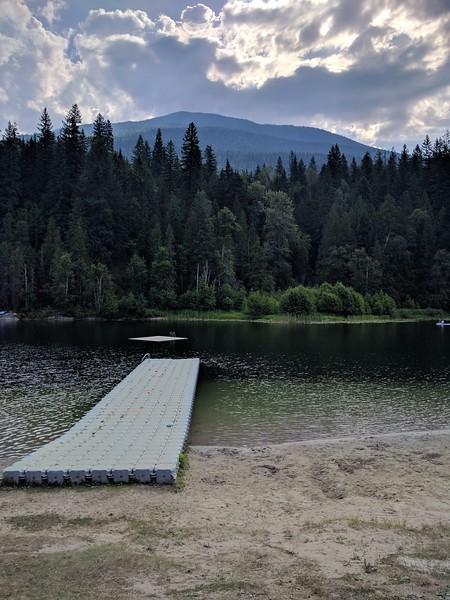 2017.07.17-Camping