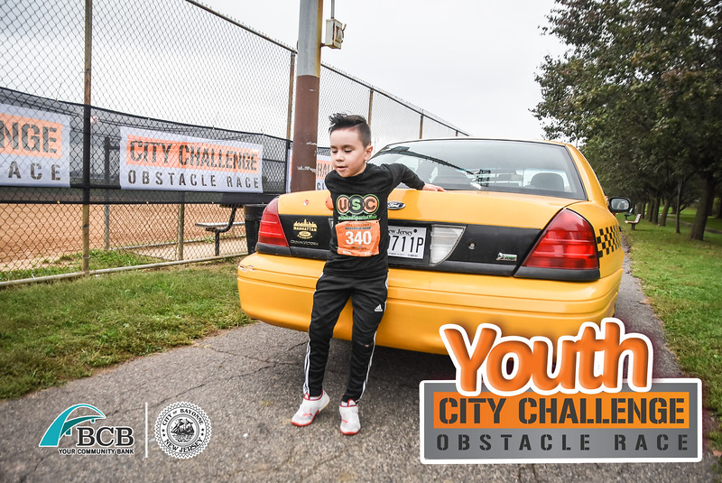YouthCityChallenge2017-1365.jpg