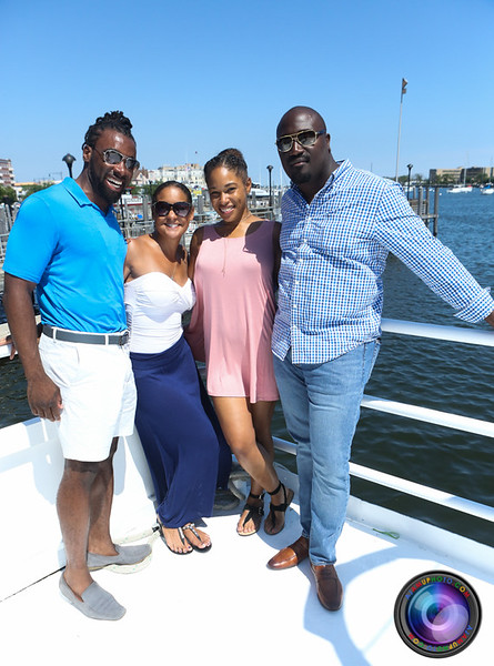 MARCH OUT BOAT RIDE THE POLO EDITION-3.jpg