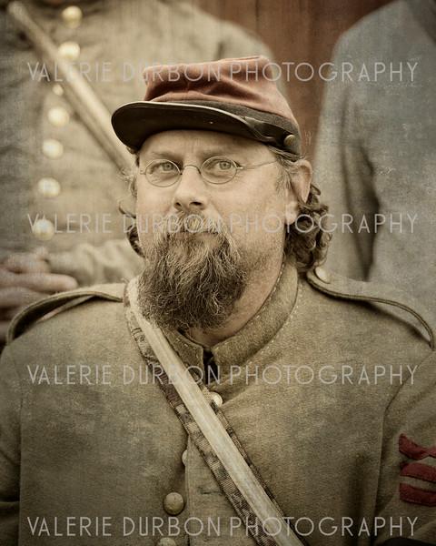 Valerie Durbon Photography 9.jpg