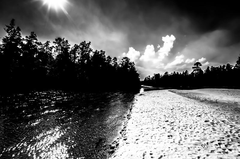 river bank-2.jpg