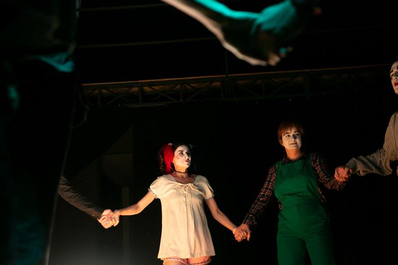 Allan Bravos - essenCIA Teatro - Persona 07-244.jpg