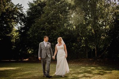 Tamone Wedding