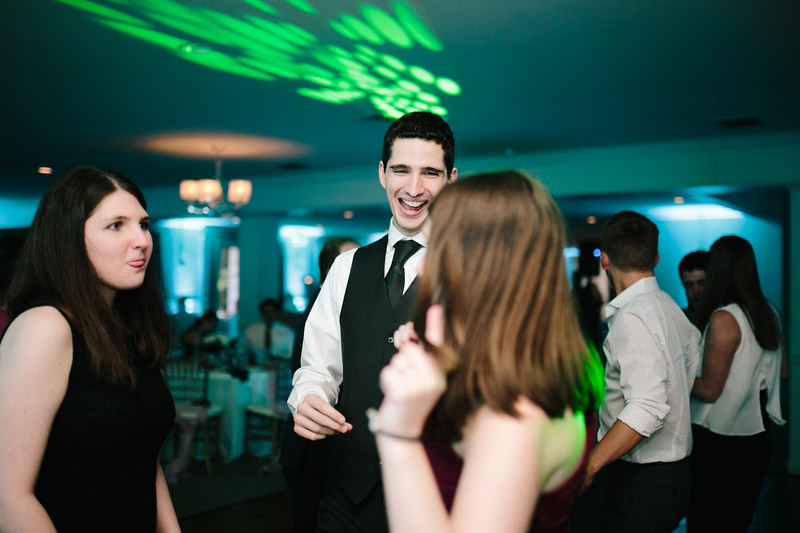 amie_and_adam_edgewood_golf_club_pa_wedding_image-1134.jpg