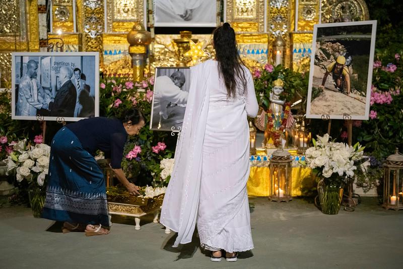 20190928_Dhrubha's Memorial_20.jpg