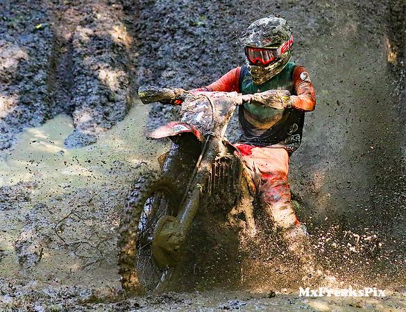 WRMC Woods Race 10/7/18