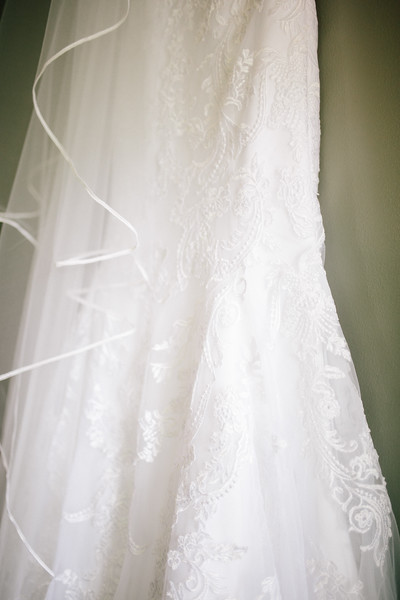 skylar_and_corey_tyoga_country_club_wedding_image-7.jpg