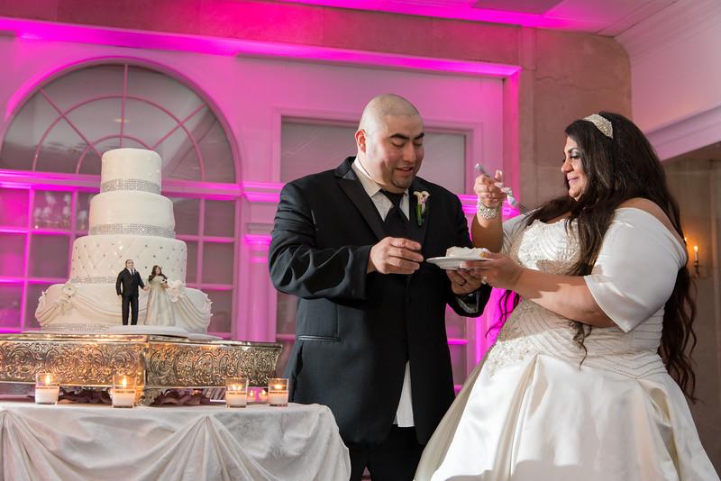 Lumobox Wedding Photo-422.jpg