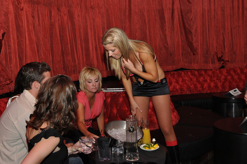 Free Download high quality photo gallery of Cathouse Luxor Casino Las Vegas mixer for Corporate Housing Executives with iS Vodka martinis.IS Vodka http://www.isvodka.com is a super-pure, ultra-premium vodka distilled 7 times, mixed with glacier water from the land of ice and snow - Iceland, and bottled in an award-winning decanter designed to delight drinkers and make a great gift.