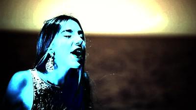 MementoVivere Music Video