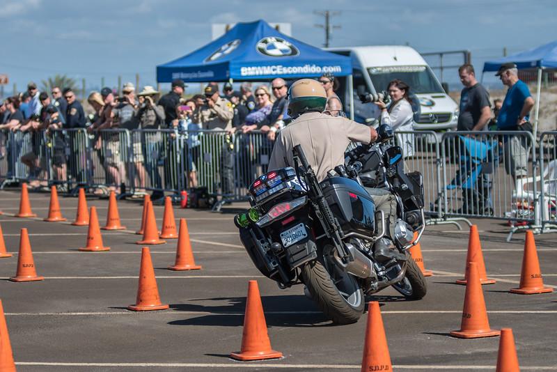 Rider 63-29.jpg