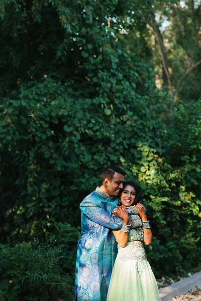 Le Cape Weddings_Isha + Purvik-202.jpg