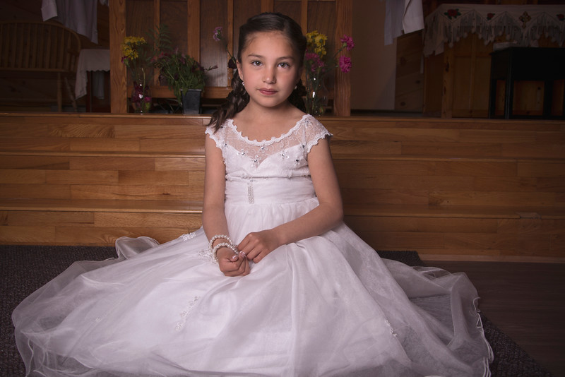 First Communion (387).jpg