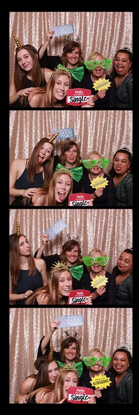 Photo_Booth_Studio_Veil_Minneapolis_006.jpg
