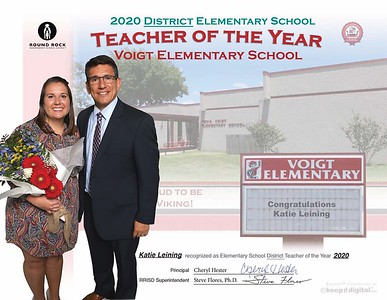 RRISD Teacher of Year 2020 Keedjit Certificate v2