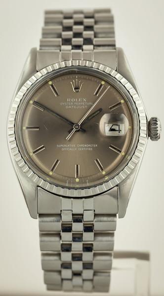 Rolex-30.jpg