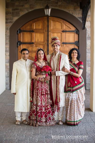 Deepika_Chirag_Wedding-582.jpg