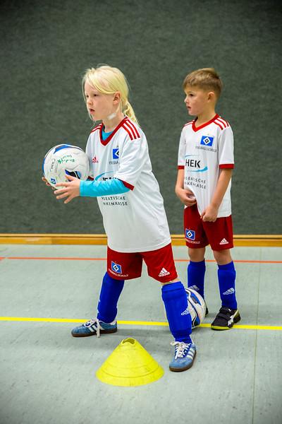 Feriencamp Hartenholm 08.10.19 - a (32).jpg