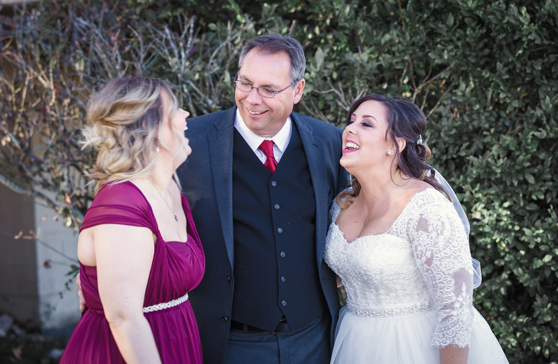 Paone Photography - Brad and Jen Wedding-5477.jpg