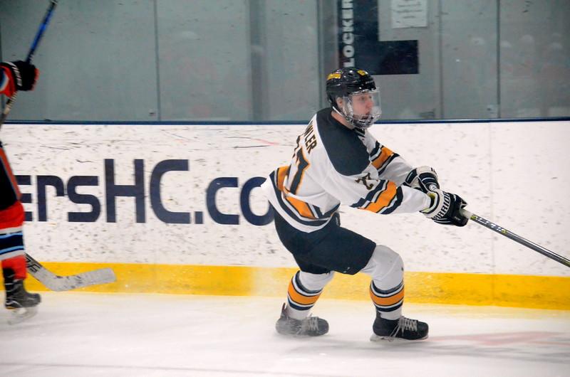 180281 Junior Bruins Hockey-017.JPG