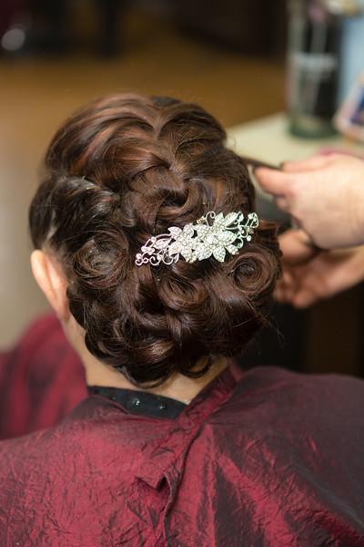 Asquith-Wedding-19.jpg