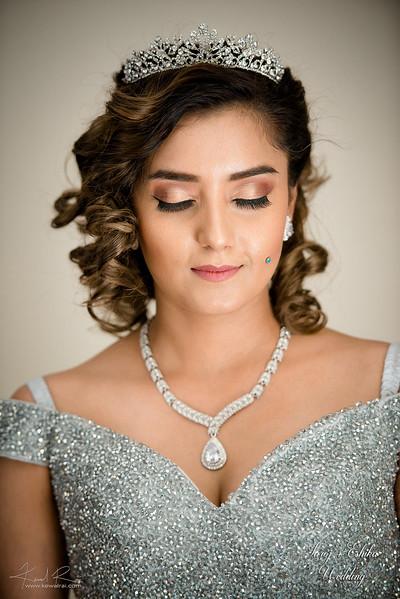 Saroj Eshika Wedding - Web_final (35).jpg