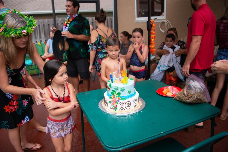 Kambry's 5th Birthday-124.jpg
