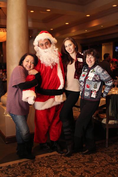 TISOH 2013 Jingle Bell Jam 15.jpg