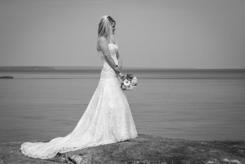 Tim and Sallie Wedding-0244.jpg