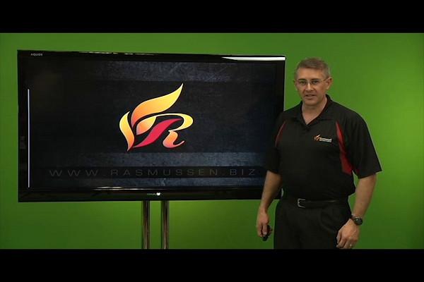 Training Videos