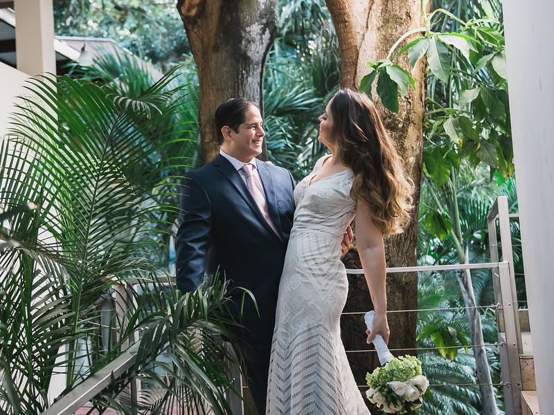 2017.12.28 - Mario & Lourdes's wedding (93).jpg