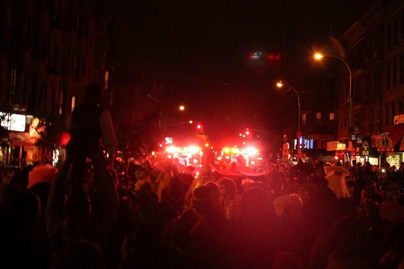 2011.10.31 Street Halloween Parade.ss-34.jpg