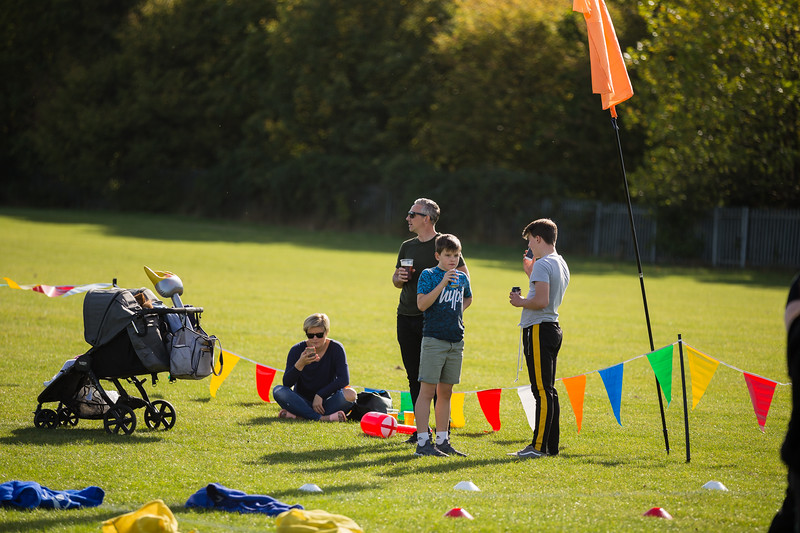 bensavellphotography_lloyds_clinical_homecare_family_fun_day_event_photography (276 of 405).jpg