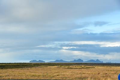 Iceland Day 18 - Nikon D500