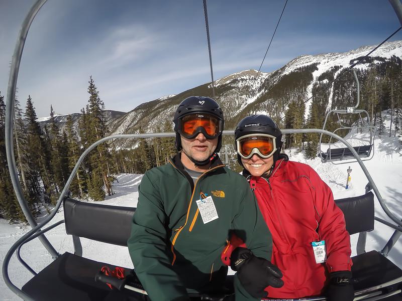 Taos Skiing 2015-0070144.jpg