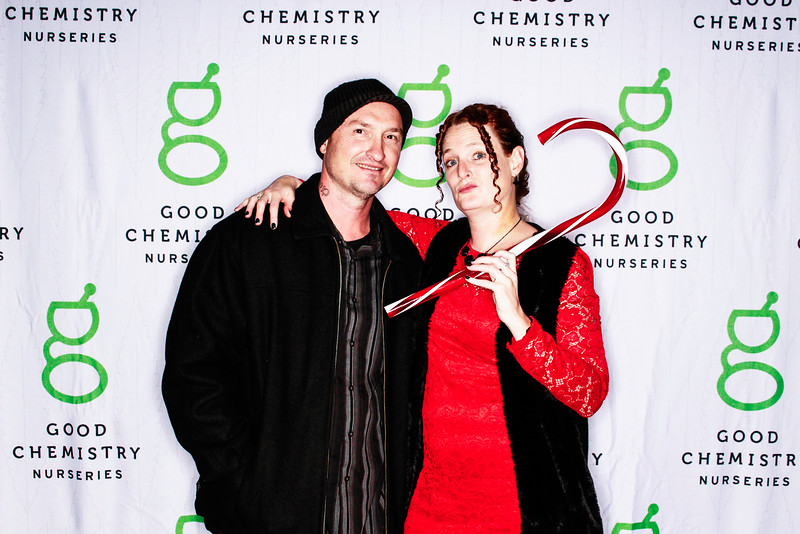 Good Chemistry Holiday Party 2019-Denver Photo Booth Rental-SocialLightPhoto.com-29.jpg