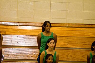 2007-08-Shivi-and-Friends