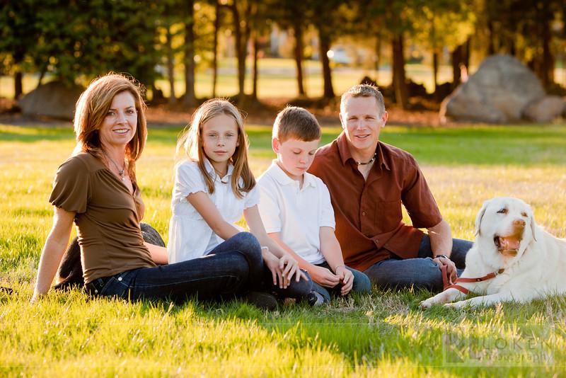 j_family_19.jpg